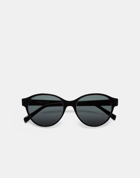 Deirdre Sunglasses