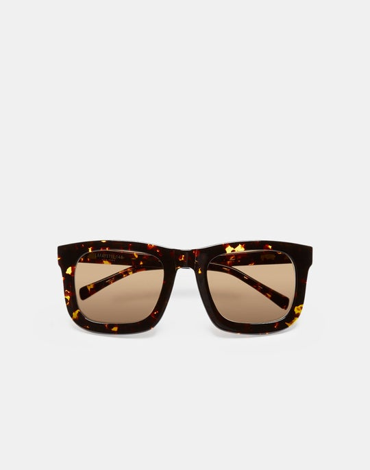 Ida Sunglasses