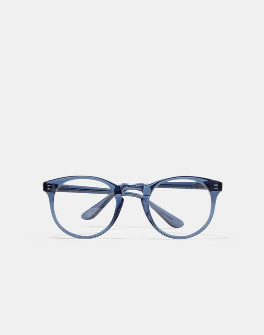 Antonia Round Readers