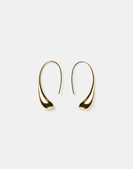 Dewdrop Earring
