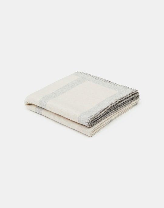 KindCashmere Blanket