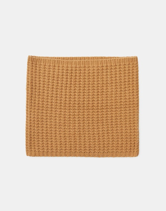 KindCashmere Cable Snood