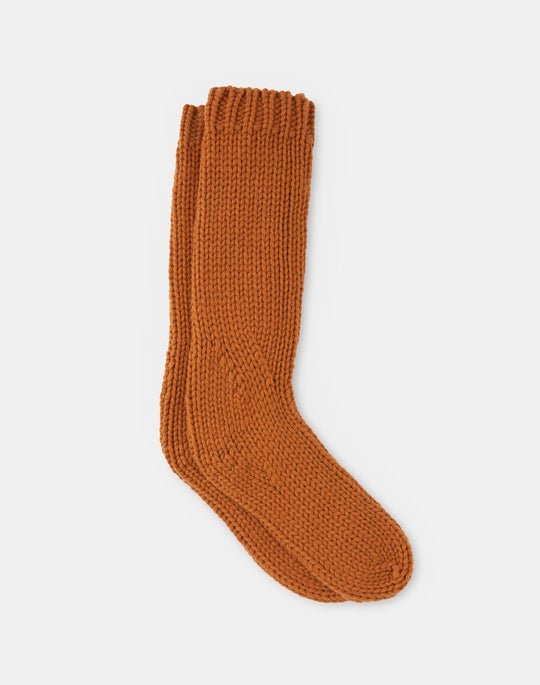 KindCashmere Cashmere Socks