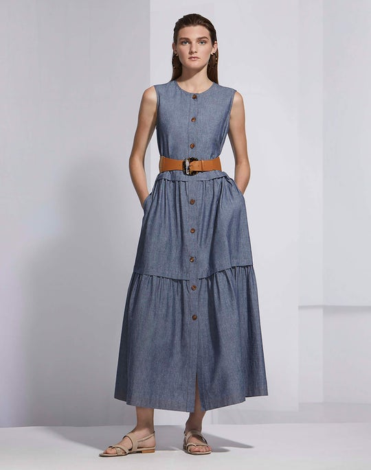 Shop the Nadine Dress