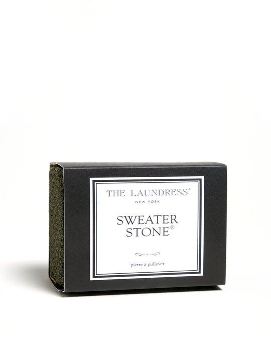 The Laundress — Sweater Stone