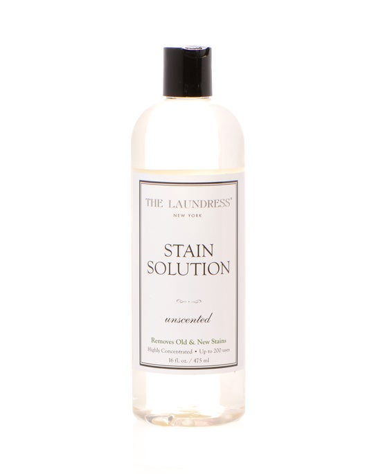 The Laundress — Stain Solution, Unscented