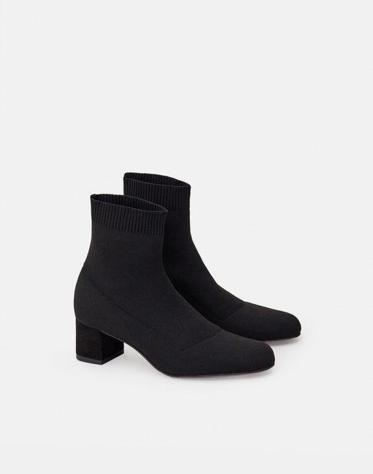 Garet Sock Bootie