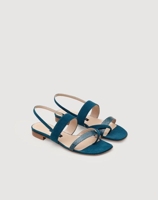 Selene Sandal