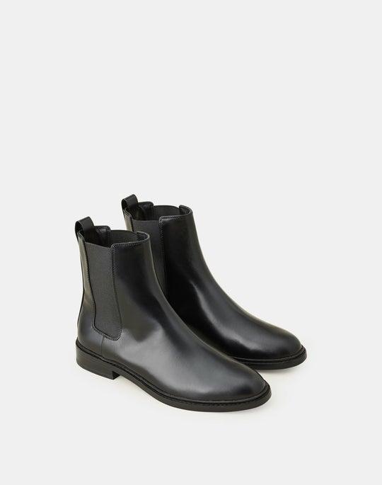 Daciana Chelsea Boot
