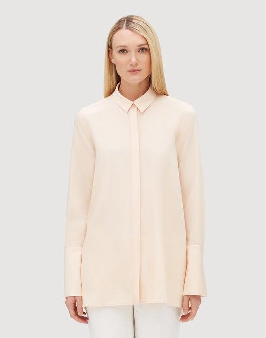 Modernist Cloth Porto Tunic
