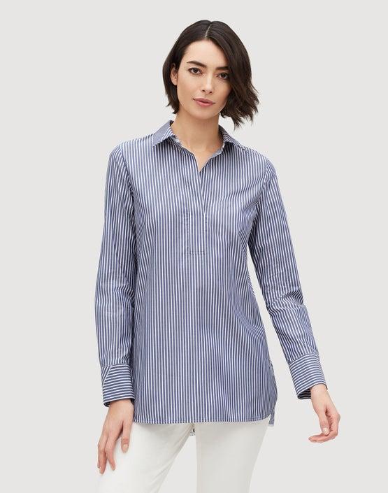 b2a14a285f Designer Clothes Sale | Lafayette 148 New York