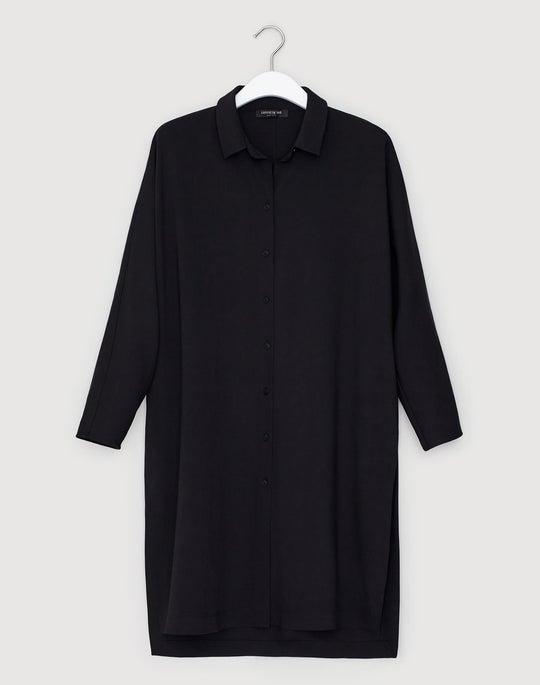 Modernist Cloth Kyrie Blouse