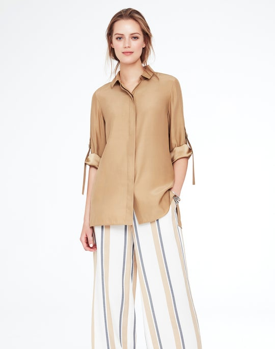 Jeslyn Blouse and Hester Pant