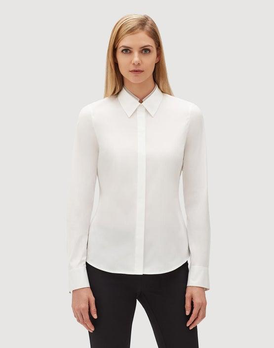 0e0ae0cc1d1 Plus Size Clothing Sale