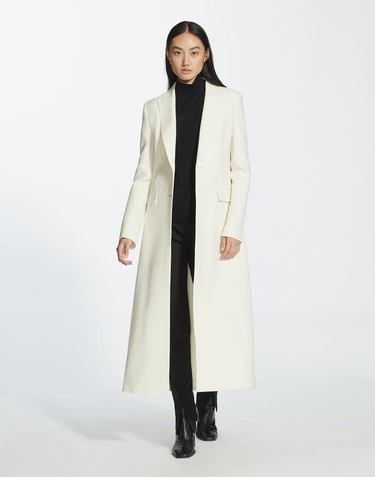 Charisma Cloth Harlow Coat