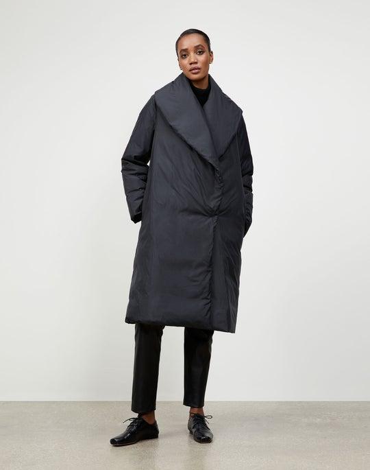 Alpine Outerwear Ashford Down Coat