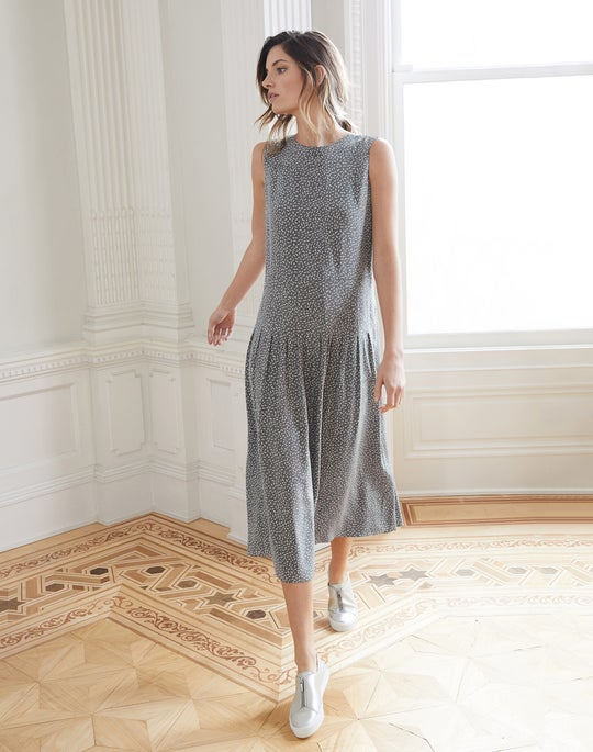 Avalynn Dress