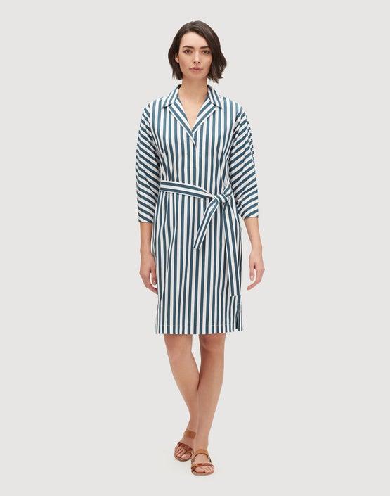 4ad8ae7e89df Dresses - Shop by Category