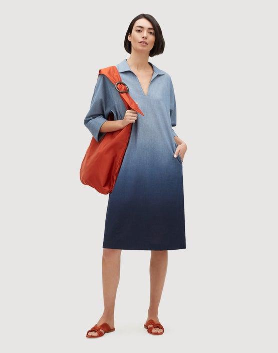 0ecad40ef5 Shop Designer Dresses - New York Dresses | Lafayette 148 New York