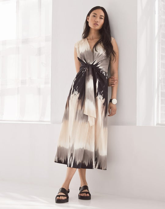 Orielle Dress
