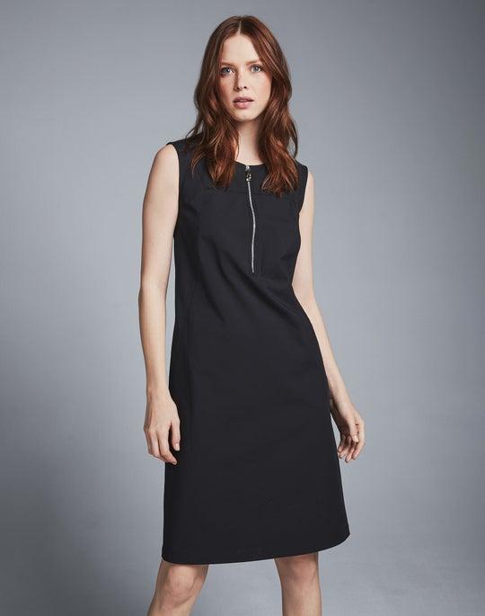 Audren Dress Outfit