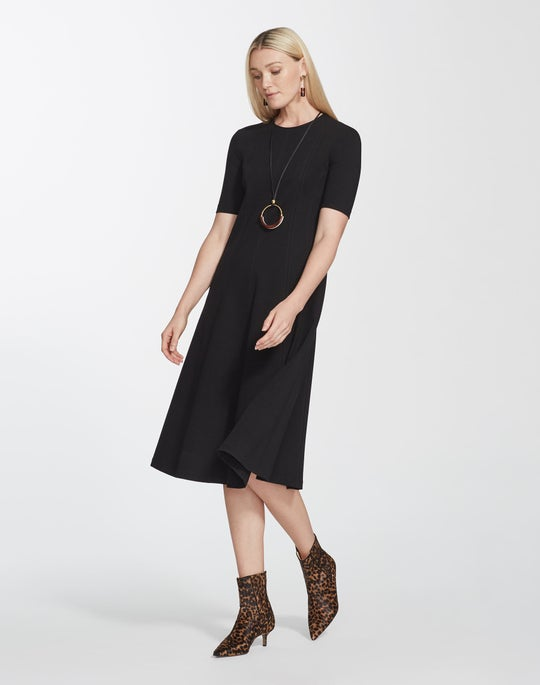 Punto Milano Wilder Dress