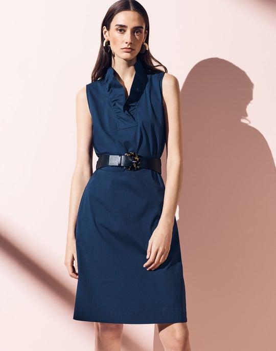 Viola Dress Outfit