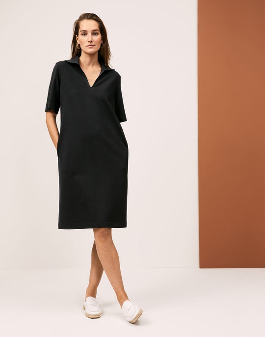 Andie Dress Outfit