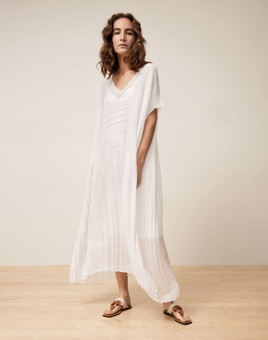 Giulia Dress Outfit