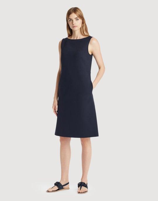 Punto Milano Kristianne Dress
