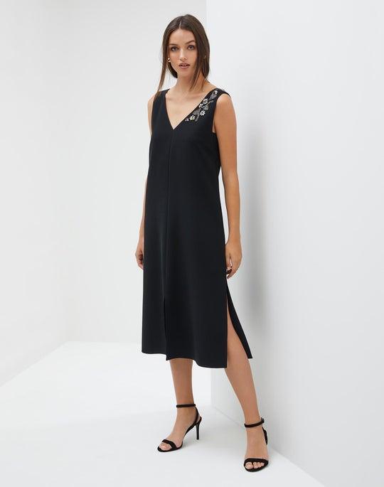 Dante Dress