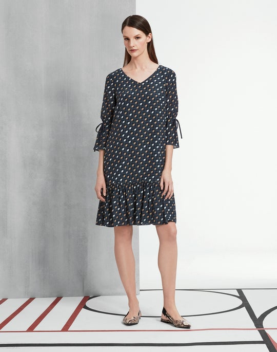 Anagrace Dress