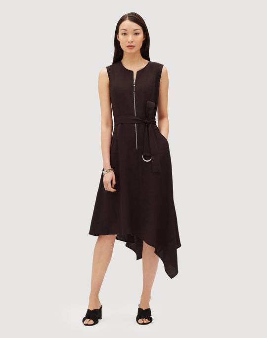 Altruistic Cloth Ripley Dress