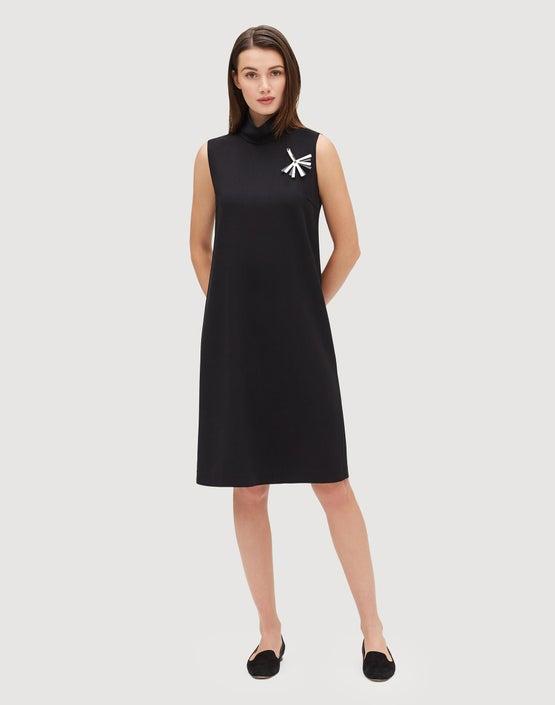 082c712bd9d1 Designer Dresses on Sale