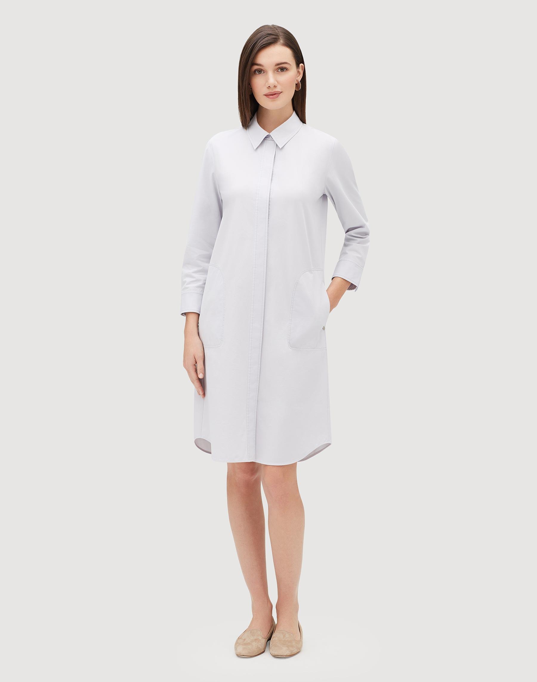 Plus Size Designer Clothes Lafayette 148 New York