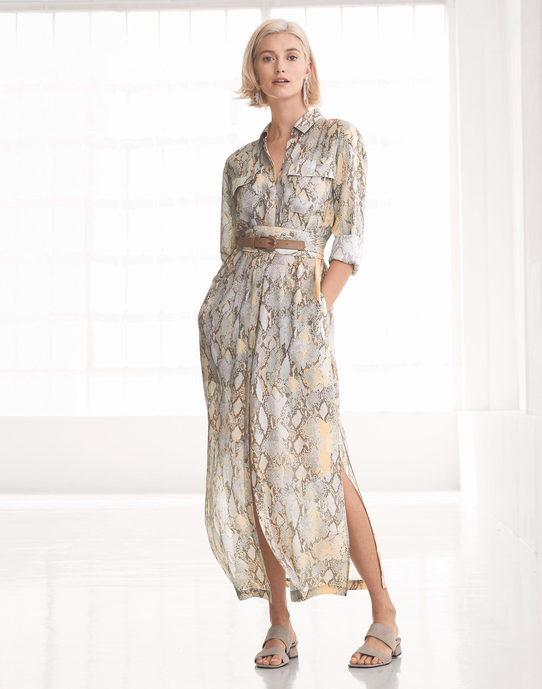 38ea552f81f1 New Arrivals & Styles - New York Fashion | Lafayette 148 New York