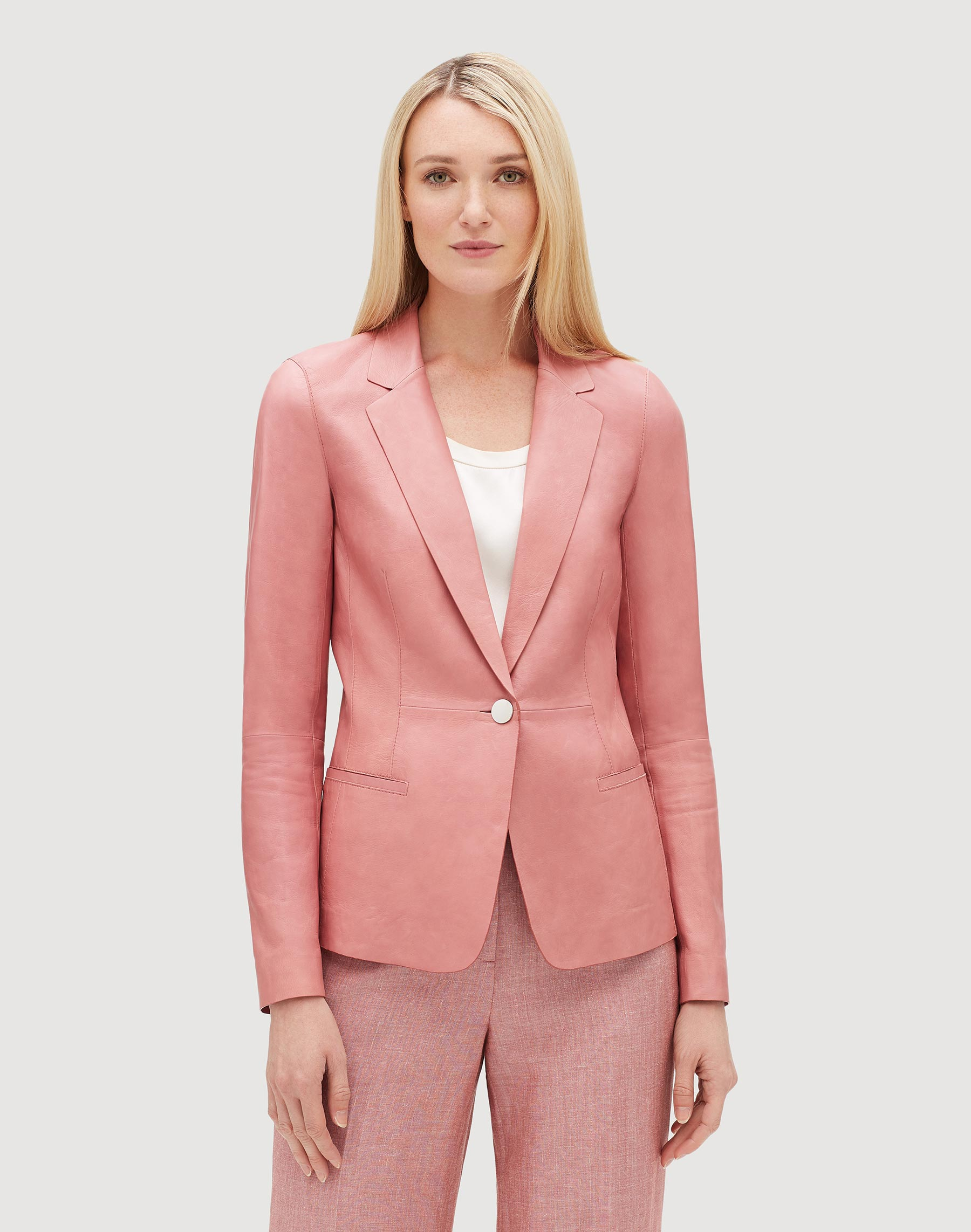 Modern Jackets Women S Designer Coats Lafayette 148 New York