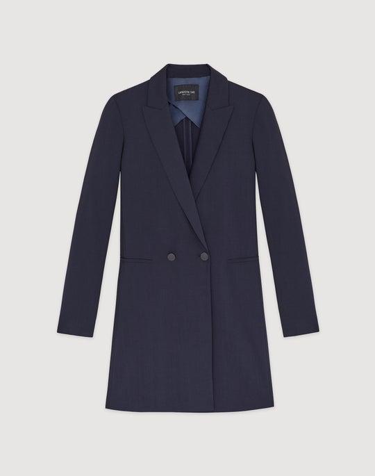 Modernist Cloth Maverick Jacket
