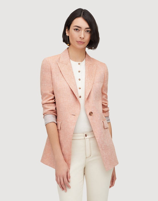 74f3a47709 Modern Jackets & Women's Designer Coats | Lafayette 148 New York
