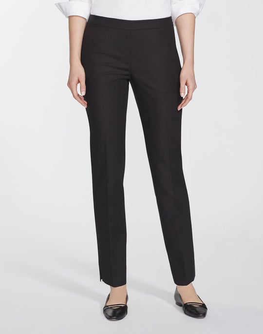 Metropolitan Stretch Bleecker Pant