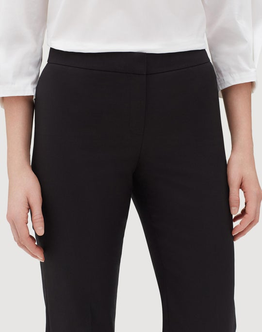 Metropolitan Stretch Barrow Pant