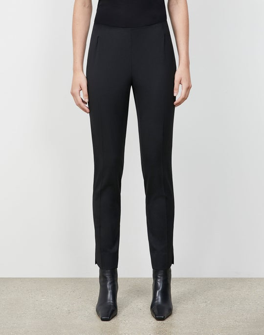 Fundamental Bi-Stretch Stanton Pant
