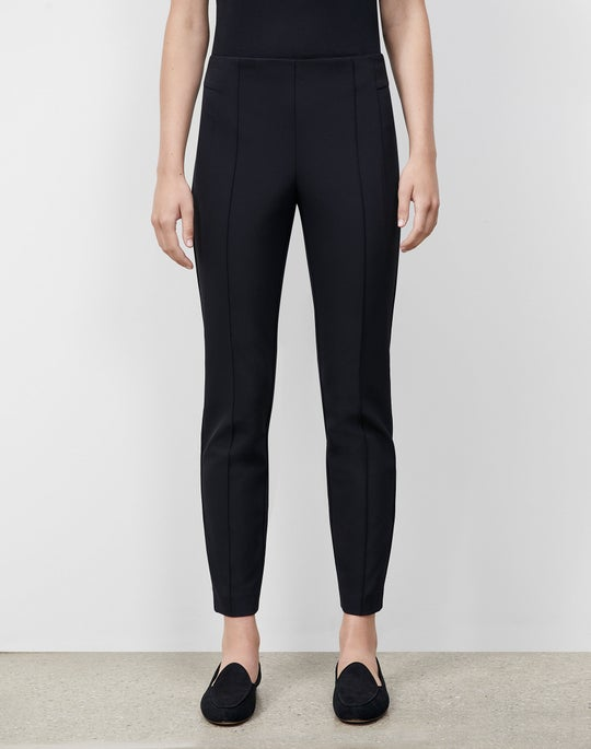 Petite Acclaimed Stretch Gramercy Pant