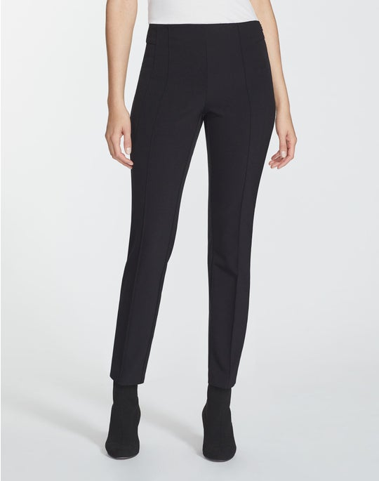 Acclaimed Stretch Gramercy Pant