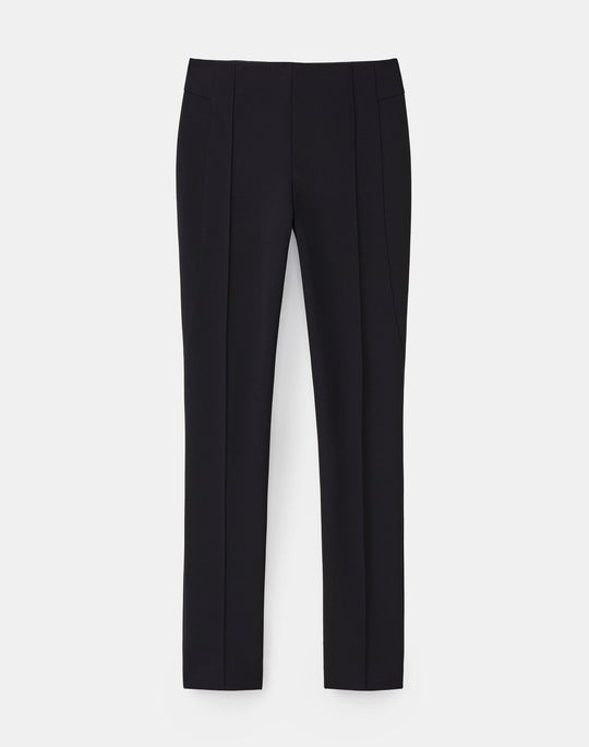 Plus-Size Acclaimed Stretch Gramercy Pant