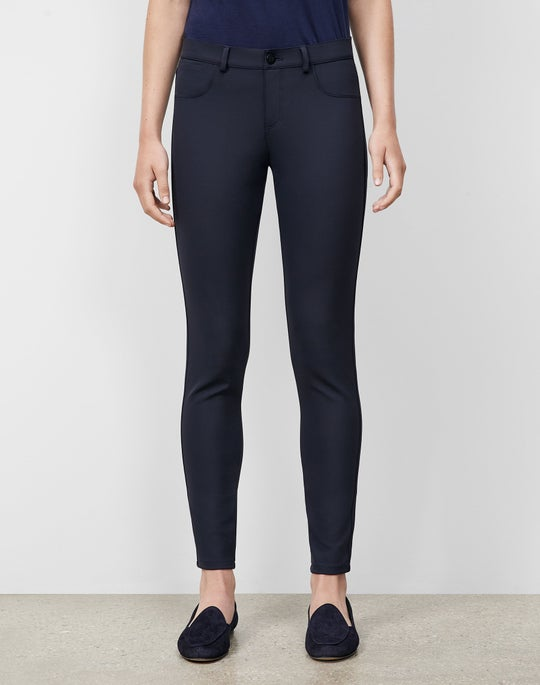 Acclaimed Stretch Mercer Pant