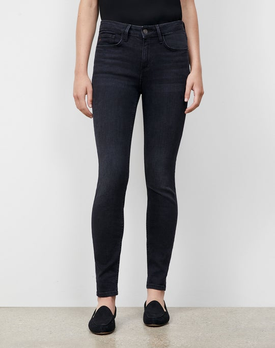 L148 Authentic Denim Mercer Skinny Jean