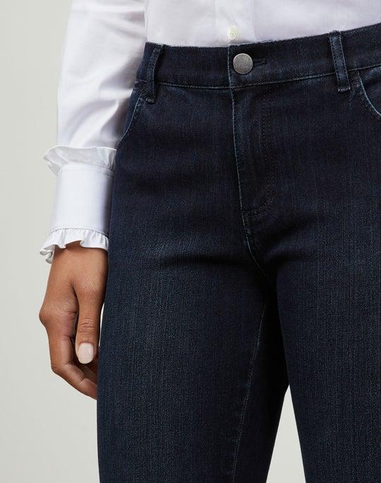 Prestige Denim Mercer Jean