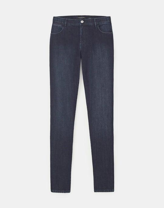 Prestige Denim Mercer Skinny Jean