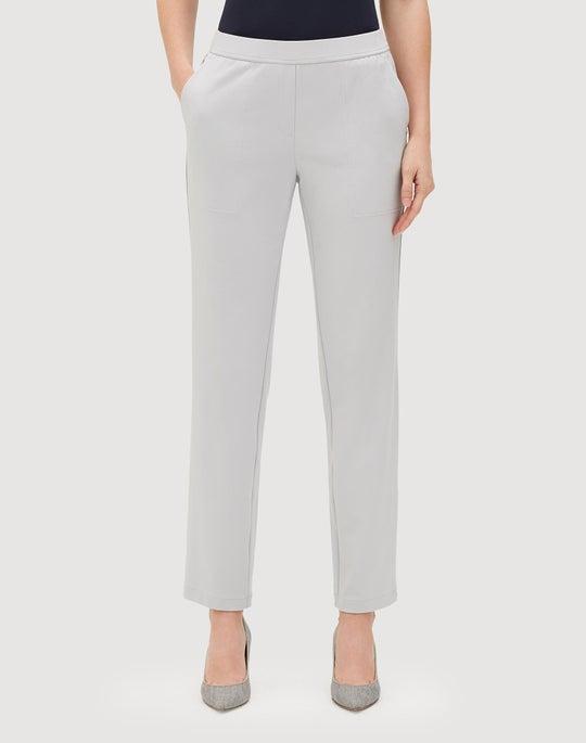 Petite Modern Modal Fulton Pant